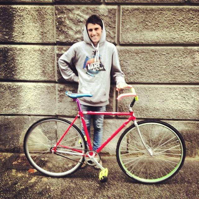 pai-torino-bici-fissa-fixie-bikery.jpg