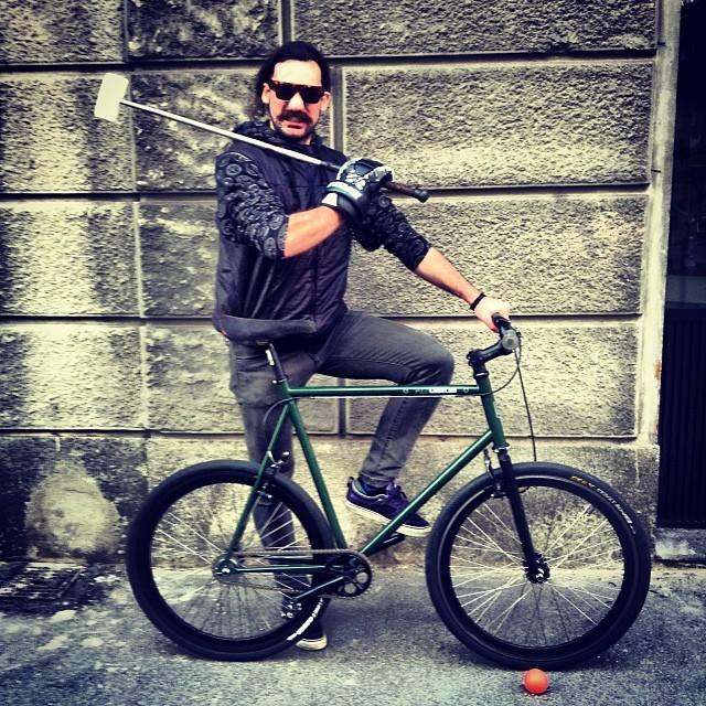 pai-torino-bike-polo-biciclette.jpg