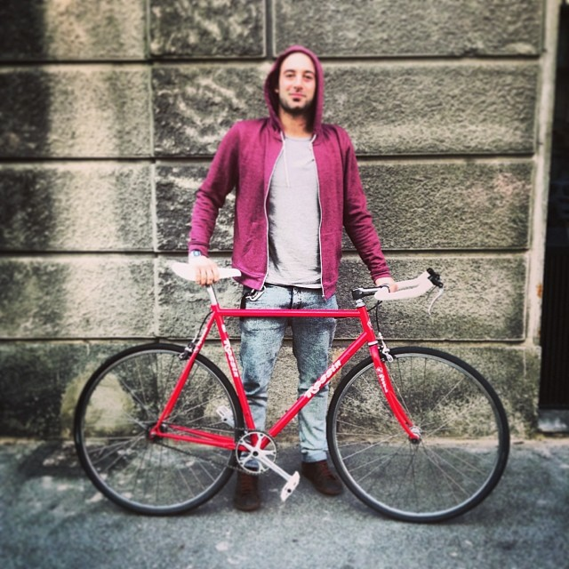 pai-torino-bikes-bici.jpg