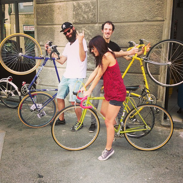 pai-torino-happy-bikers-biciclette.jpg