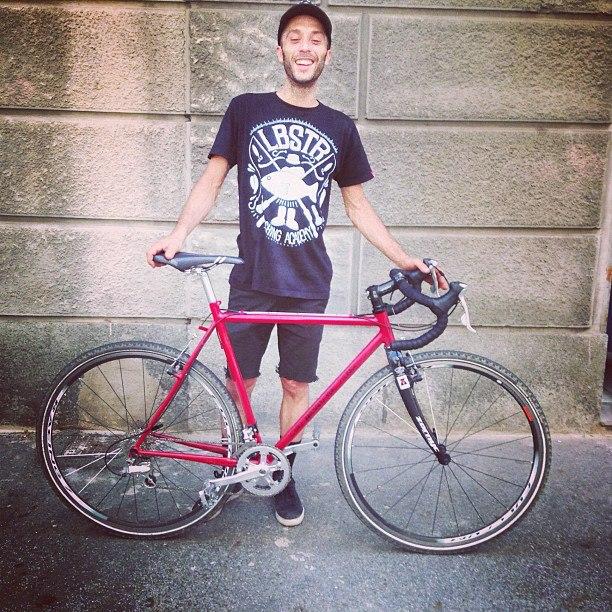 pai-torino-zino-frames-biciclette.jpg