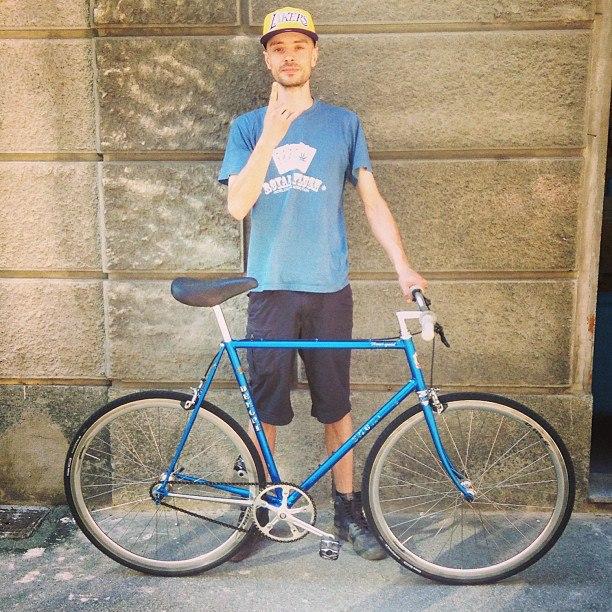 single-speed-biciclette-pai-torino-usate.jpg
