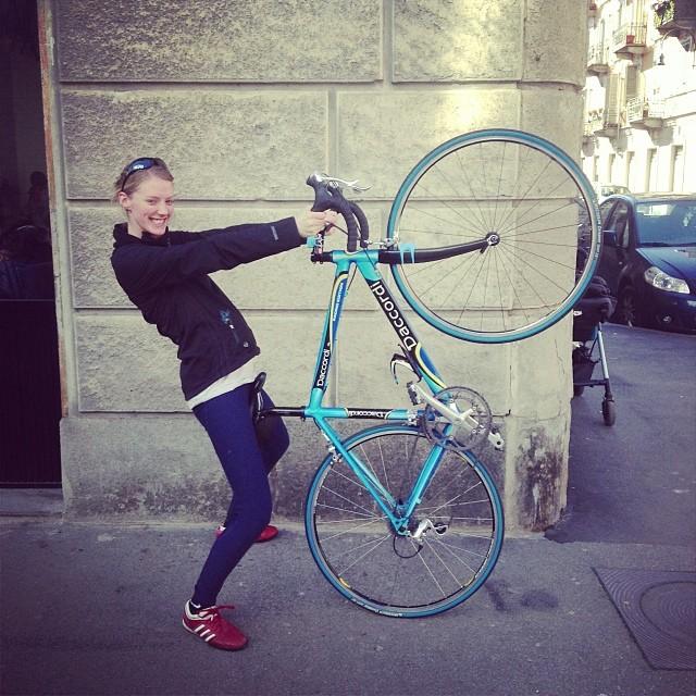 bici-corsa-pai-bikery-torino.jpg