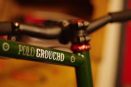 polo-groucho-bike-bikepolo-telaio-frame.jpg