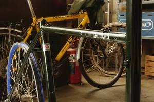 long-groucho-bici-carrello.jpg