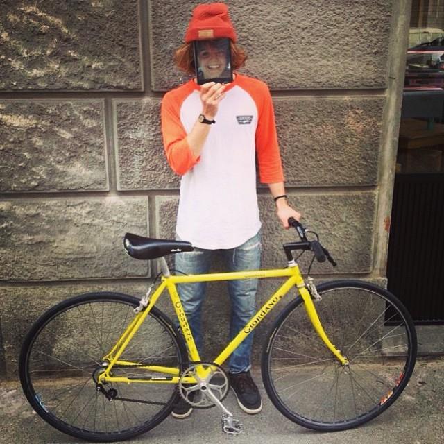 pai-torino-biciclette-bike-bikery-brunch.jpg