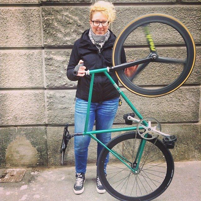 pai-torino-biciclette-bike-bikery-bici.jpg