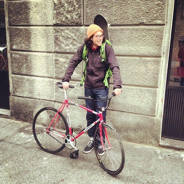 pai-torino-biciclette-bike-bikery.jpg