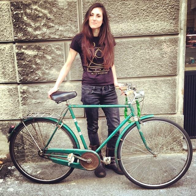 pai-torino-biciclette-bike-bikery-rock.jpg