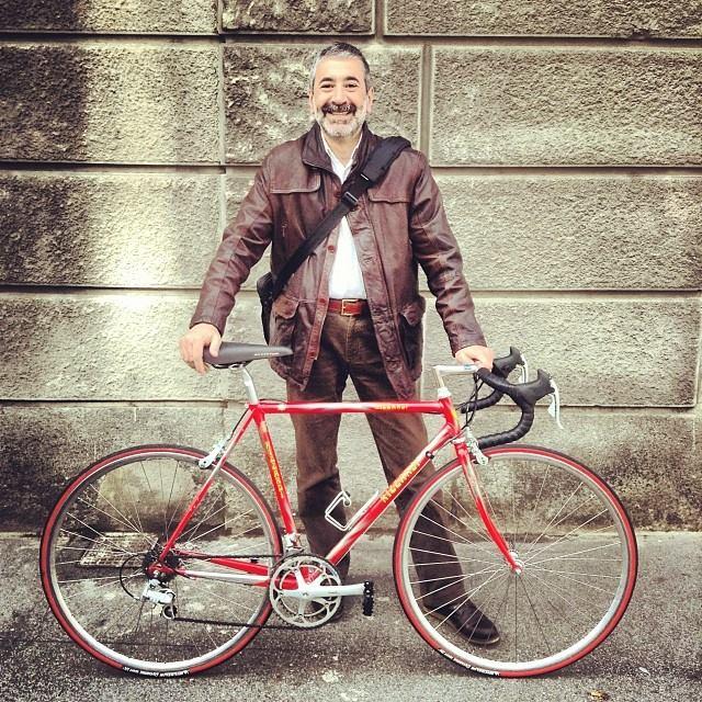 pai-torino-biciclette-bike-bikery-pino.jpg
