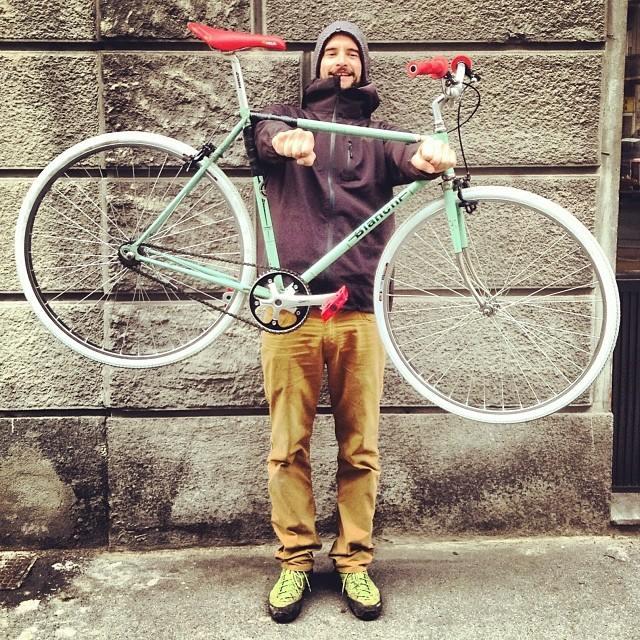 pai-torino-single-speed-happybikers-bici.jpg
