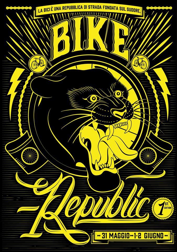 pai-bikery-bike-republic