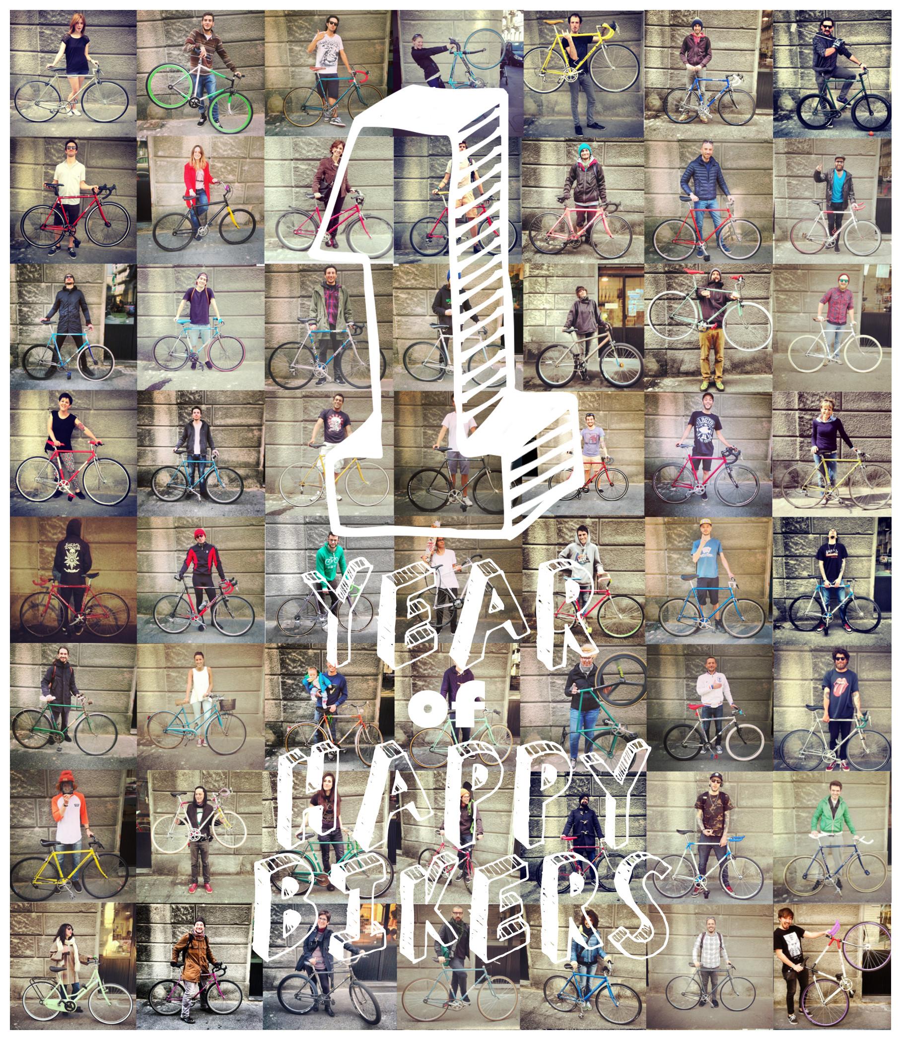 flyer festa anno front.jpg