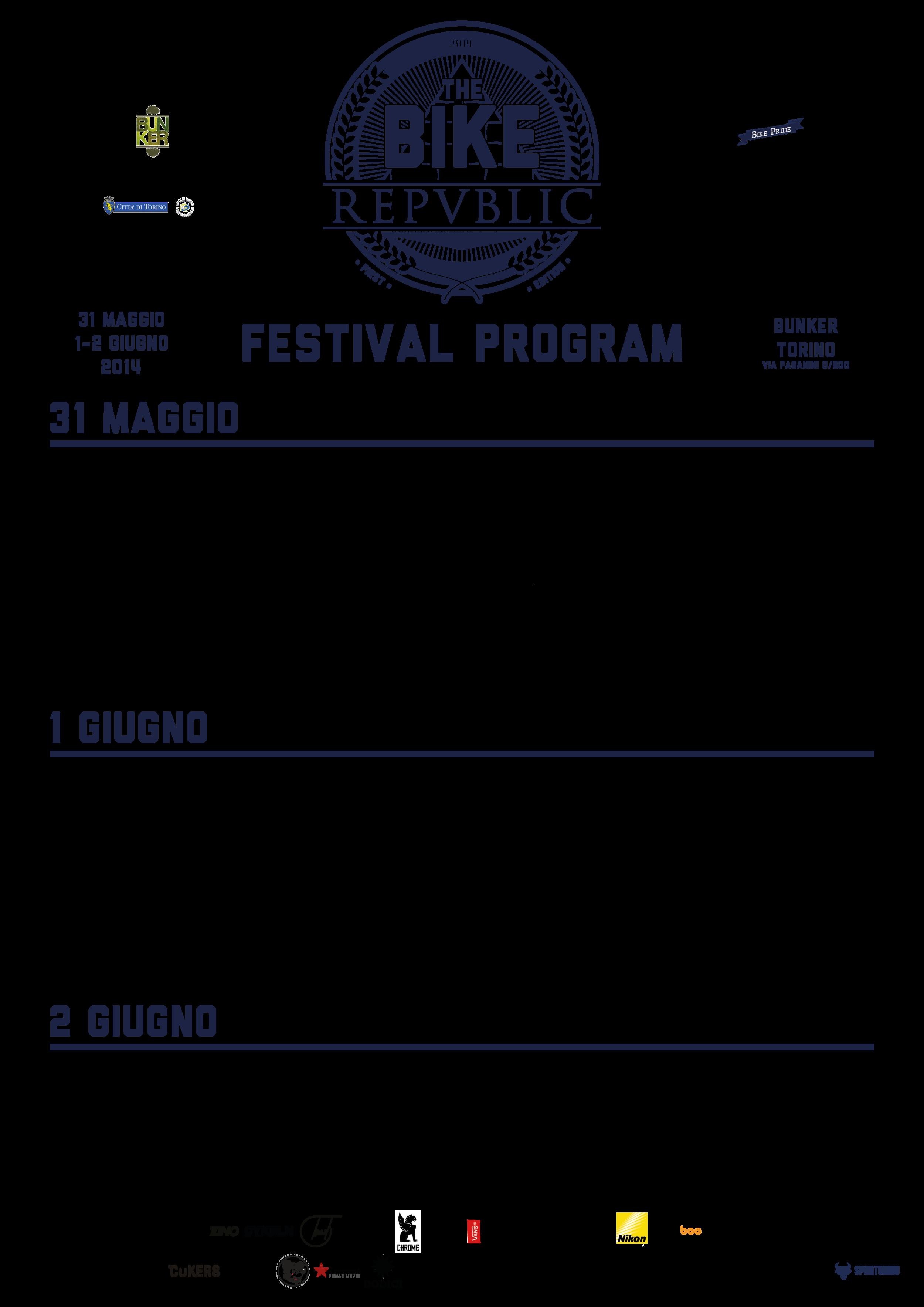 The-Bike-Republic-Festival-program-A3-01.png