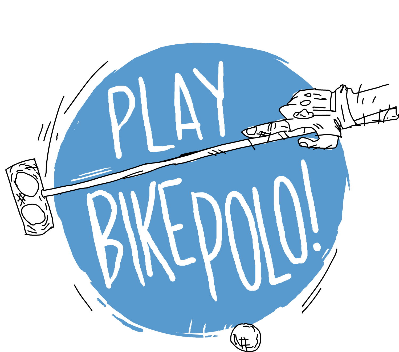 biciclette-bici-usate-pai-torino-bike-polo.jpg