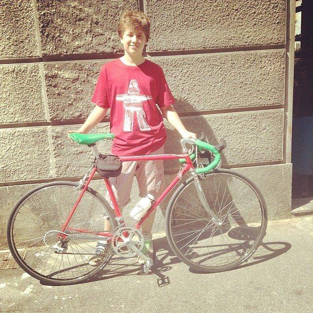 biciclette-da-corsa-torino-usate-pai.jpg