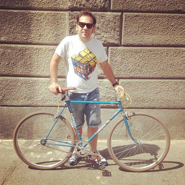 biciclette-corsa-torino-bikery.jpg