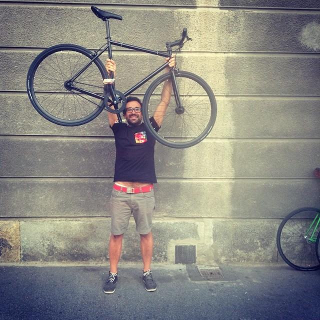 single-speed-bikes-torino-pai.jpg
