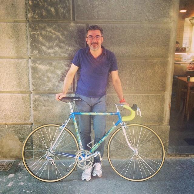 bici-usate-fixed-torino-pai.jpg