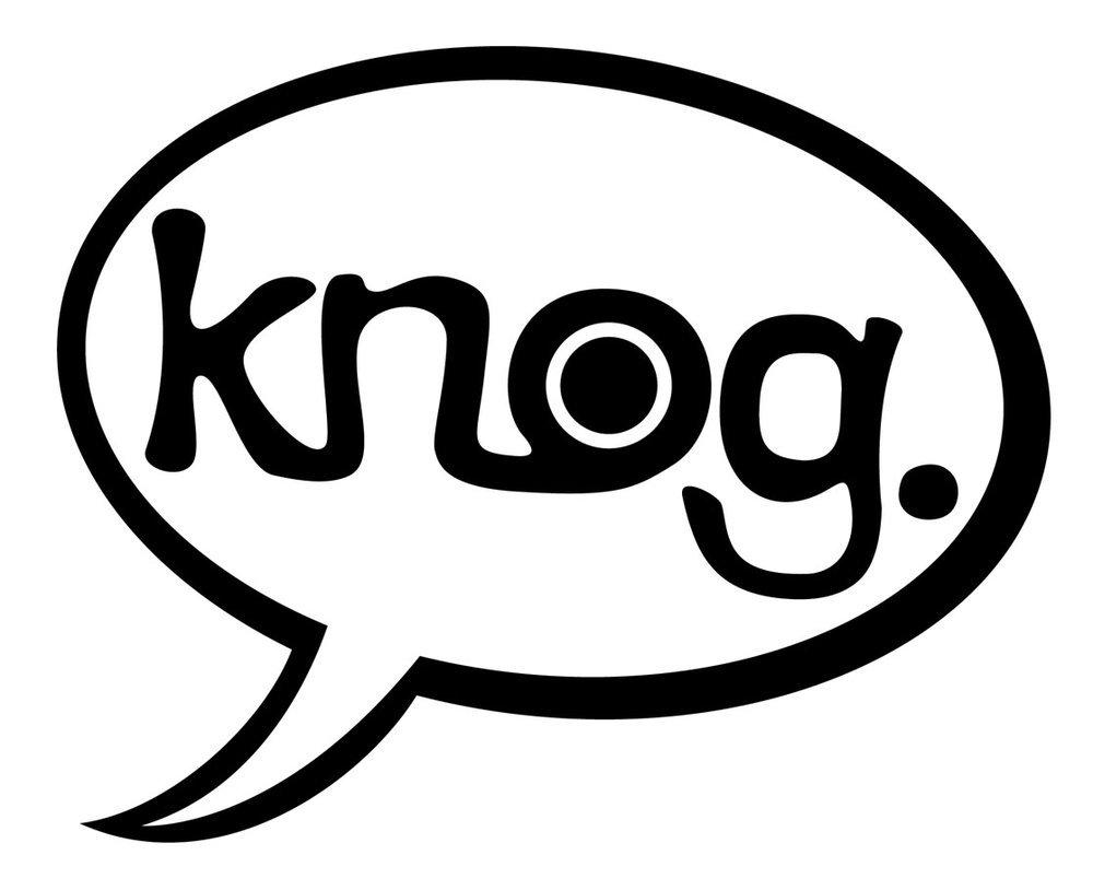 Knog_logo_black.jpg