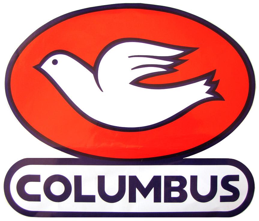 columbus-logo.jpg