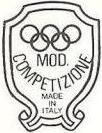 3ttt-mod-competizione-vintage-bar.jpeg