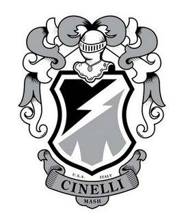 cinelli-mash-bike