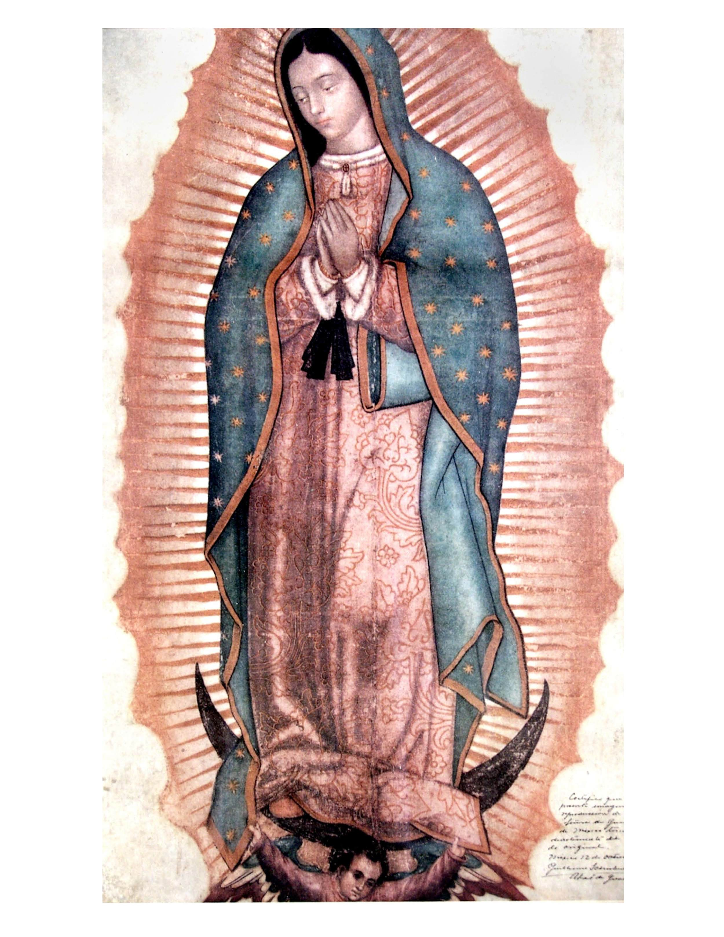 Blessed Virgin Mary at Guadaloupe.jpg