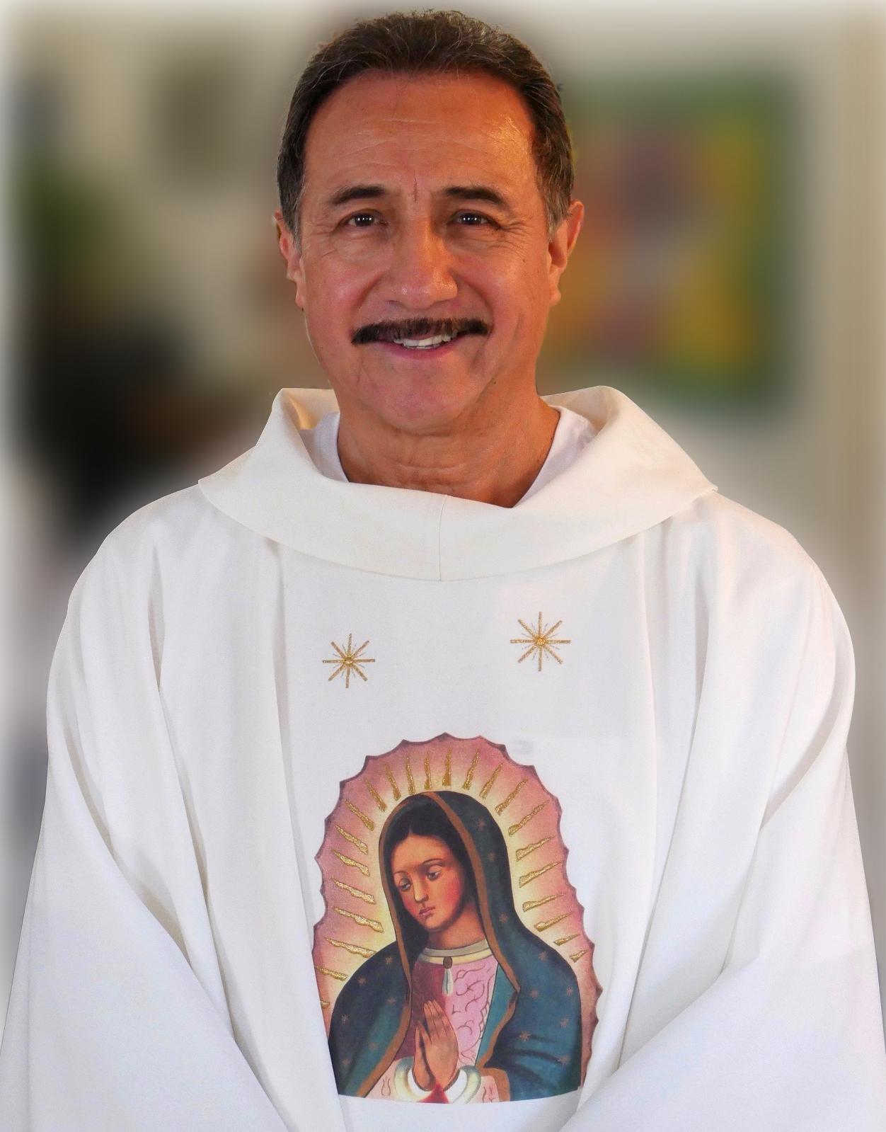 Victor Blessed Virgin Mary.jpg