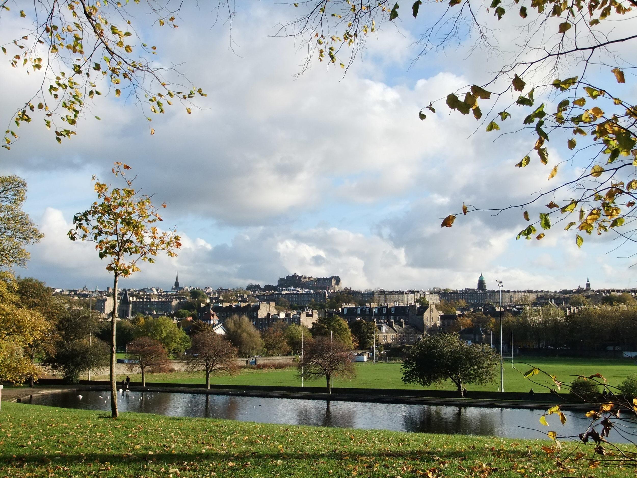 EdnburghEmergencyMedicine-Edinburgh00.JPG