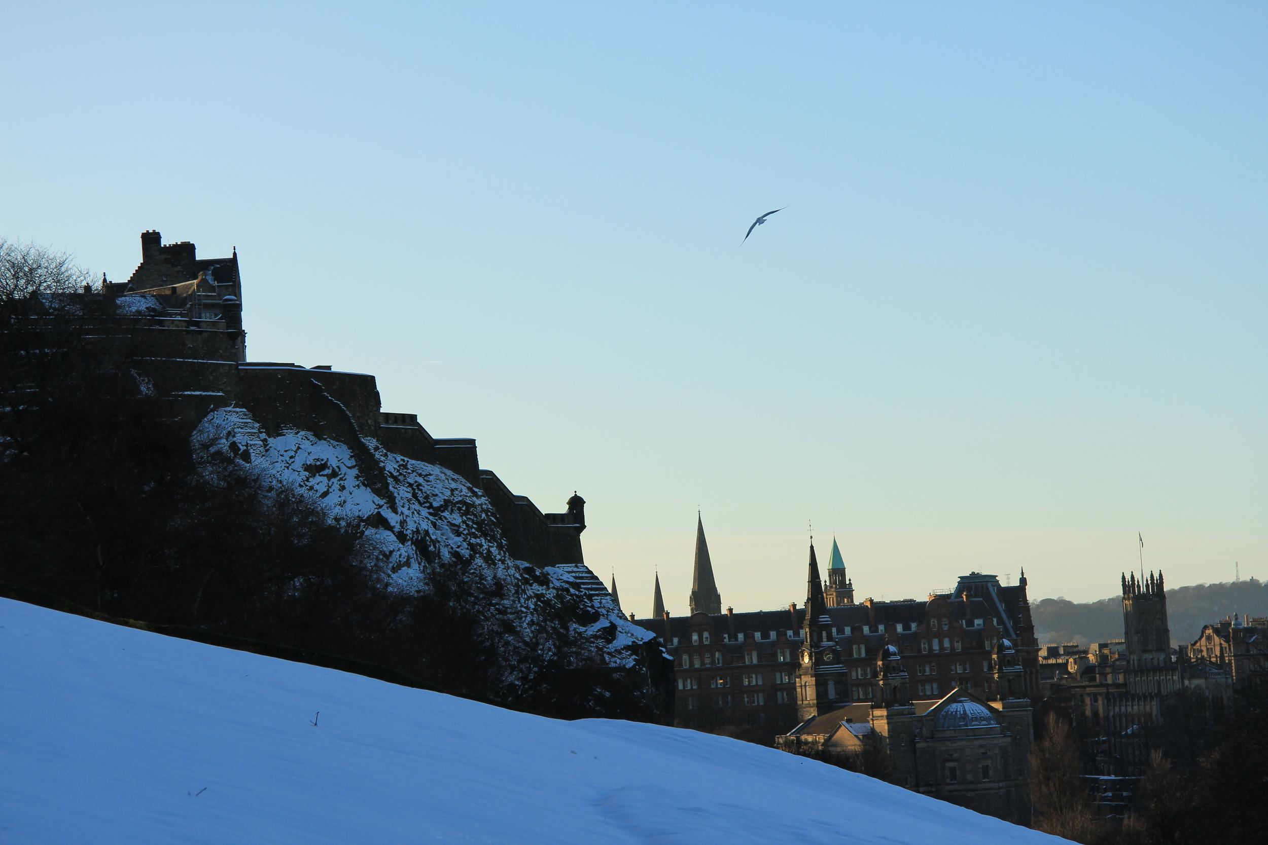 EdnburghEmergencyMedicine-Edinburgh03.JPG