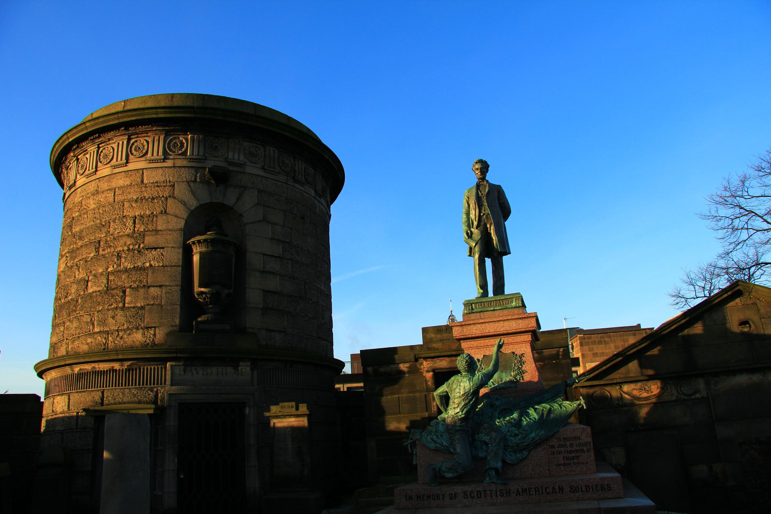 EdnburghEmergencyMedicine-Edinburgh10.JPG