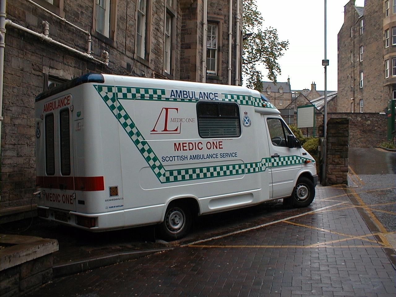 EdinburghEmergencyMedicine-MedicOne004.JPG