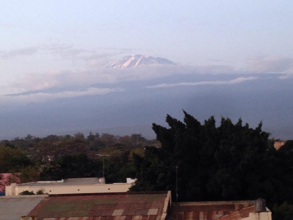 kilimanjaro from hotel.jpg