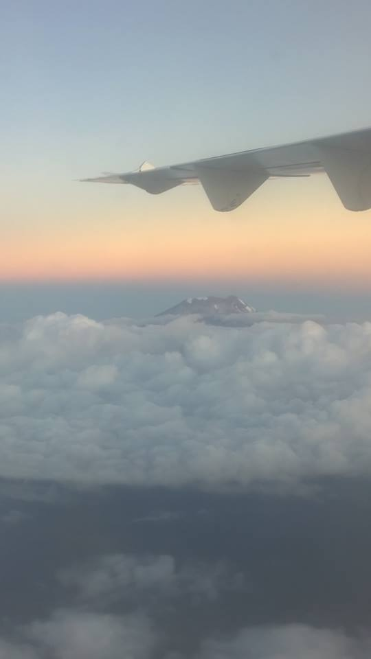 Kilimanjaro from plane.jpg