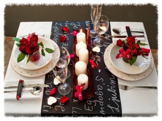 romantic-valentines.jpg