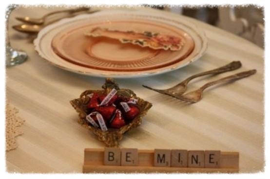 romantic-valentines2.jpg