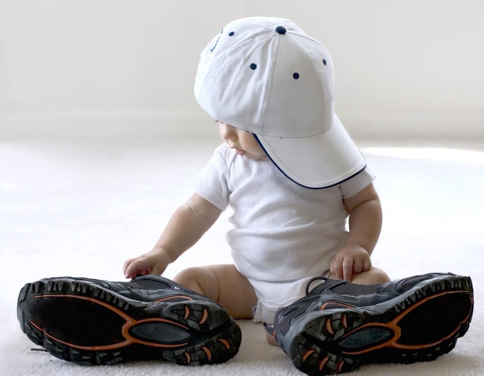 zapatos_bebes.jpg