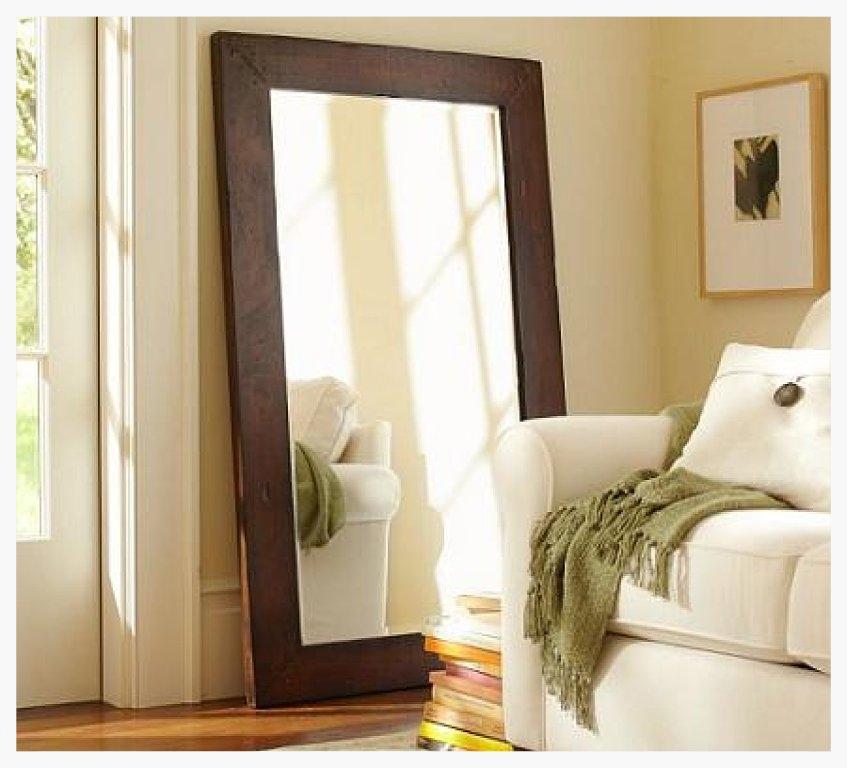 Los-espejos-en-la-decoración3.jpg