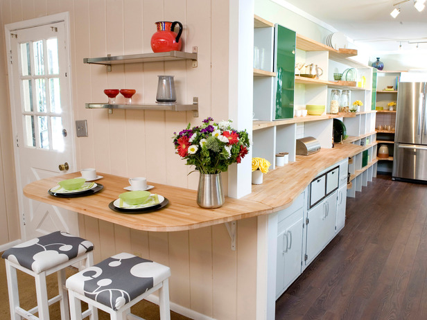 HDTS-4A03_kitchen-bar-top-bar-stools_s4x3_lg.jpg