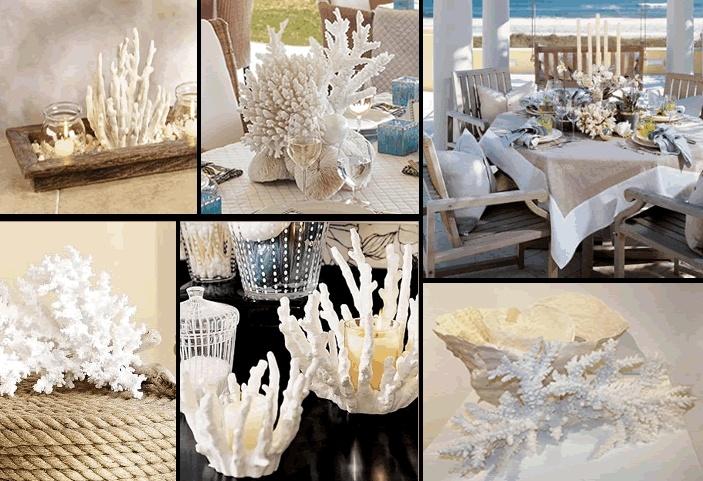 bodas marinas 2 .jpg