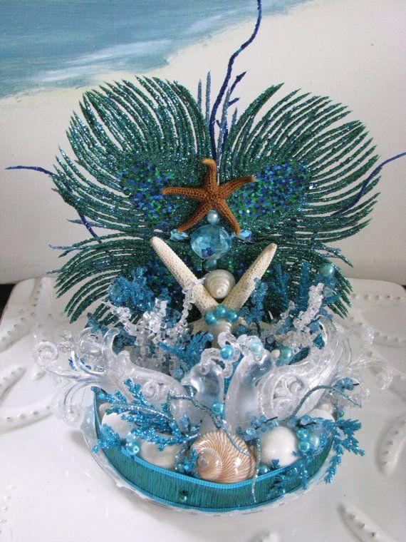 bodas marinas 5 .jpg
