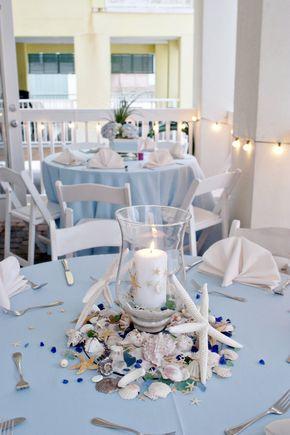 bodas marinas .jpg
