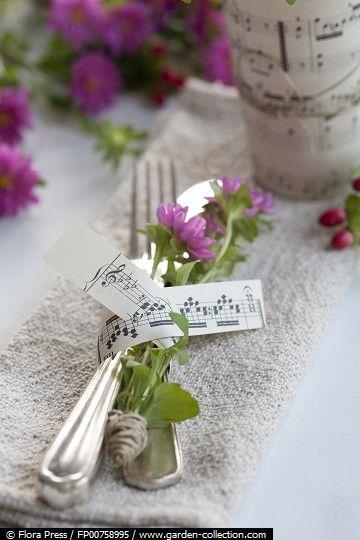 bodas musicales .jpg