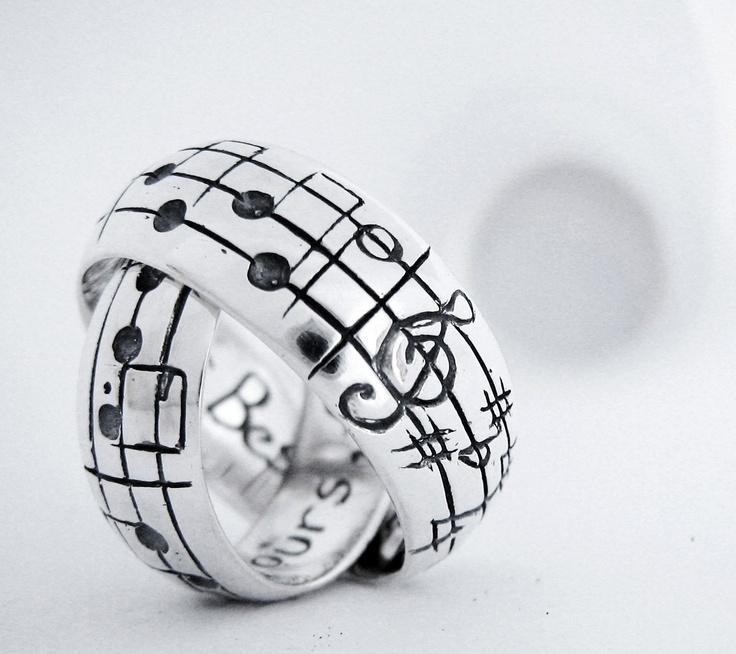 bodas musicales 6.jpg
