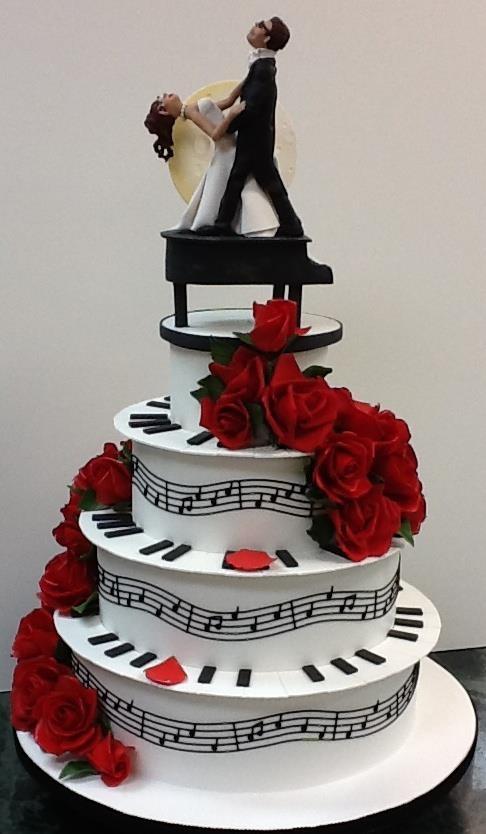 bodas musicales 7.jpg
