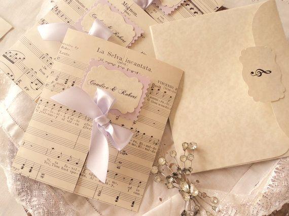 bodas musicales 3.jpg