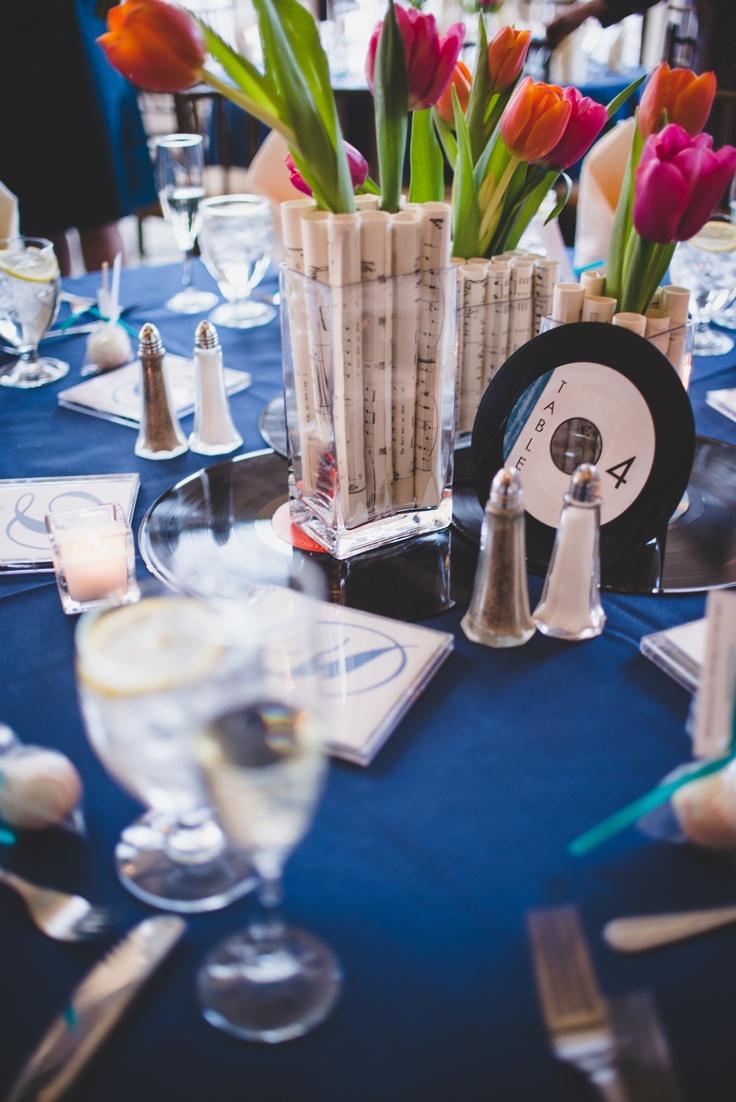 bodas musicales 2.jpg