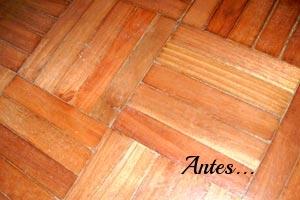 02263-sustituir-piezas-parquet-rotas-flojas.jpg