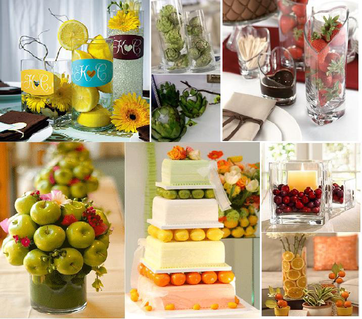 fruit-centerpiece-ideas.jpg